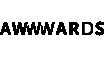 awwward-agence-s