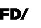 frenchdesignindex-agence-s