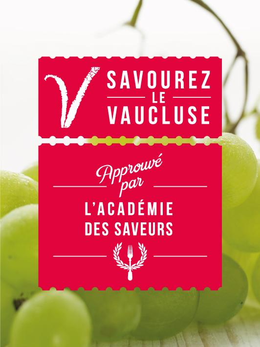 Le Conseil G U00e9n U00e9ral Du Vaucluse - Agence S