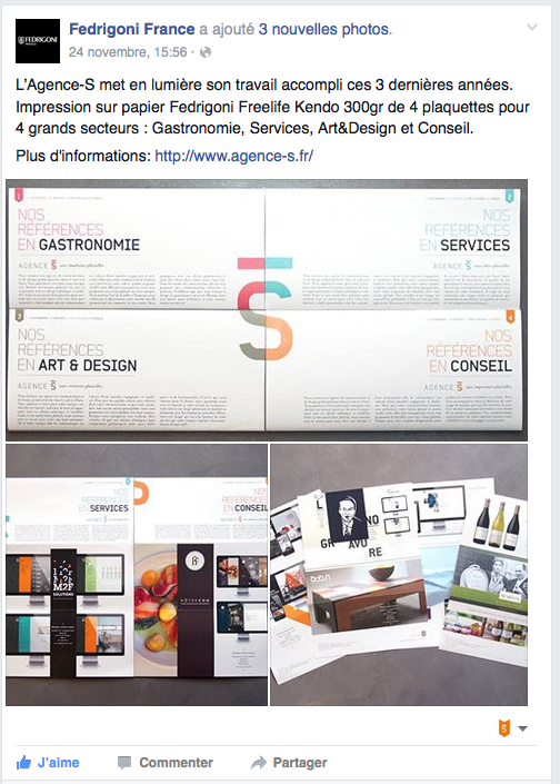 fedrigoni-france-agence-s