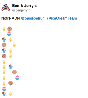 emoji-agence-s-ben and jerry's