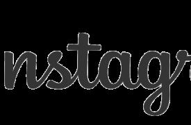 réseaux sociaux - agence-s