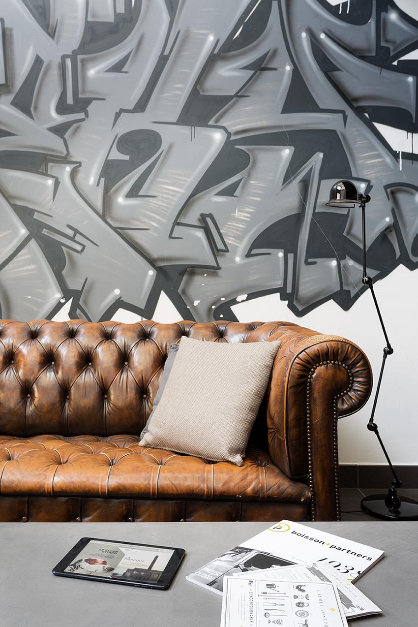 agence-s design interieur