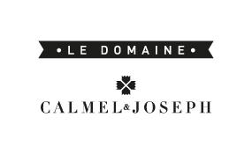 site internet - Agence-s