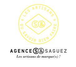 Agence-S & Saguez