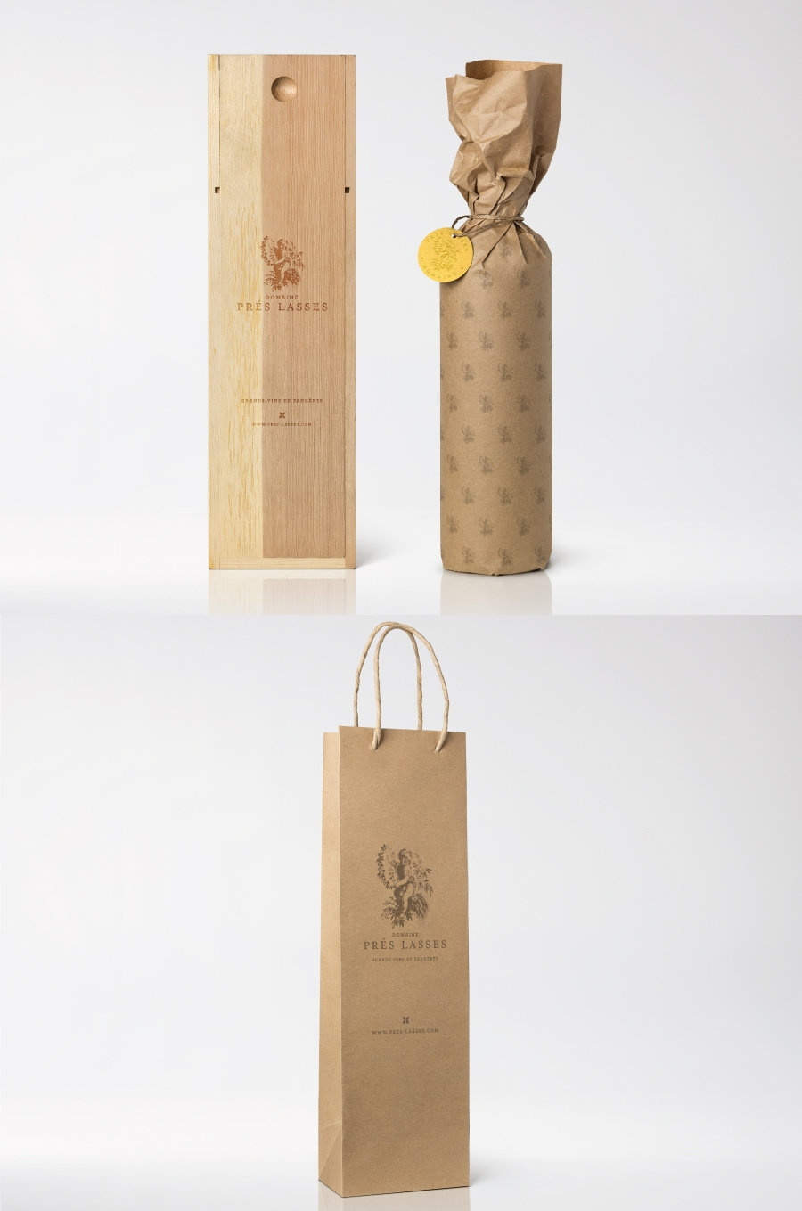 packaging-preslasses-agence-s-saguez