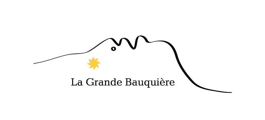 design global la grande bauquière Agence S & Saguez