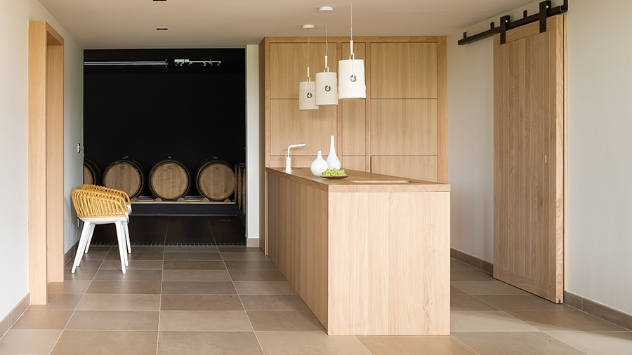 design mobilier Minuty saguez agence-s