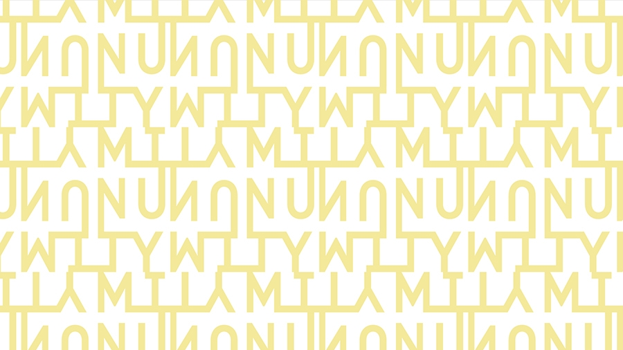 logotype Minuty saguez agence-s