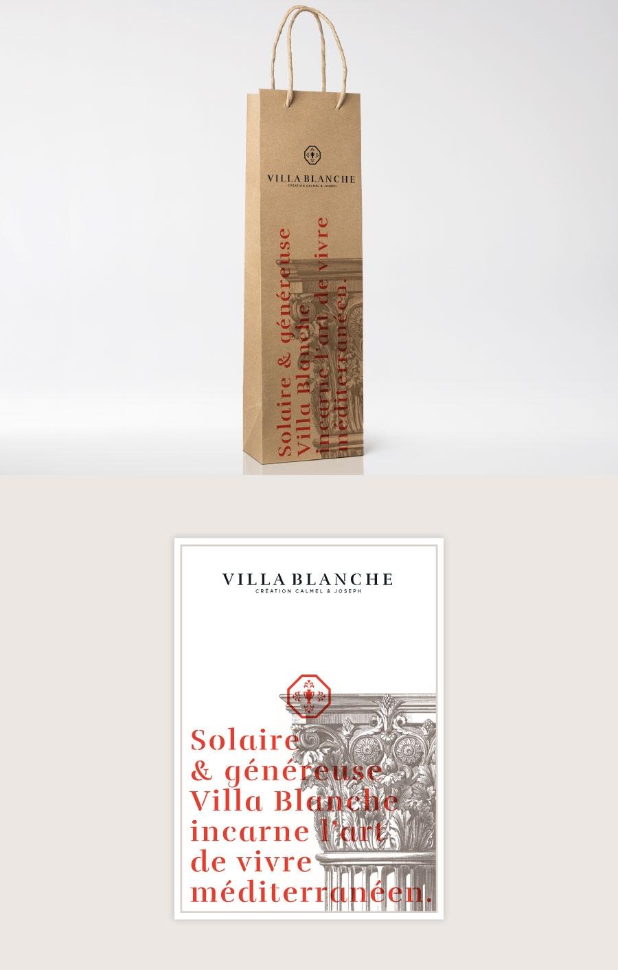designglobal-villa-blanche-agence-s-saguez