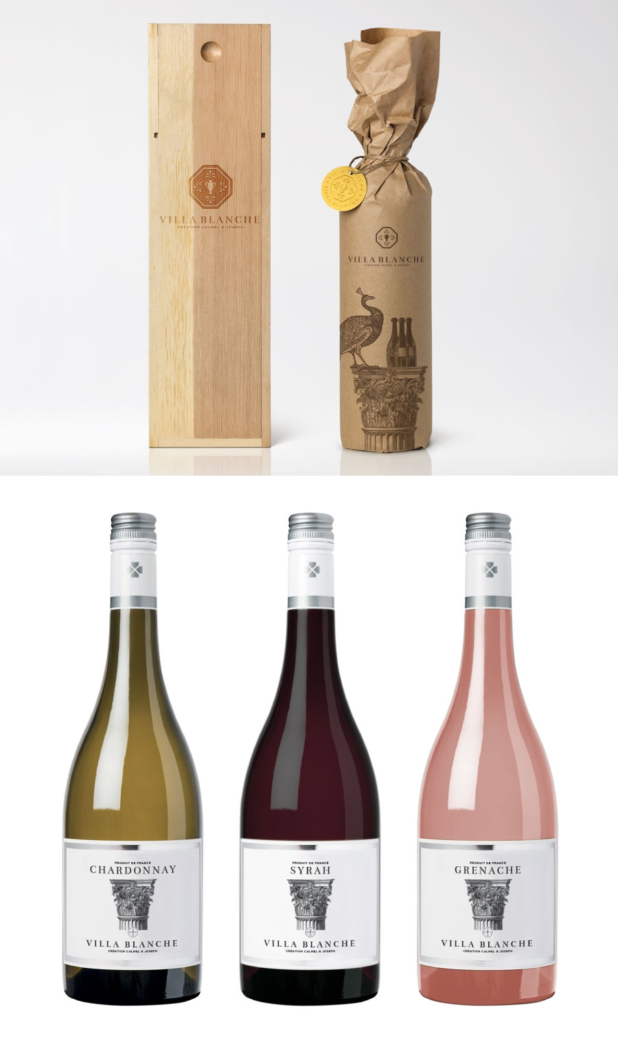 packaging-villa-blanche-agence-s-saguez