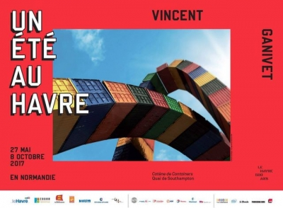 Architecture-Havre