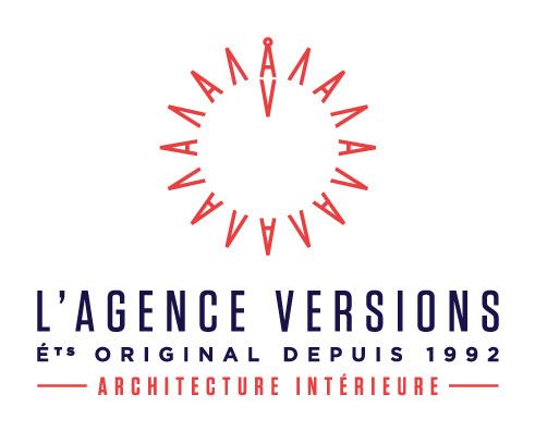 architecture d'interieure agence-S & Saguez