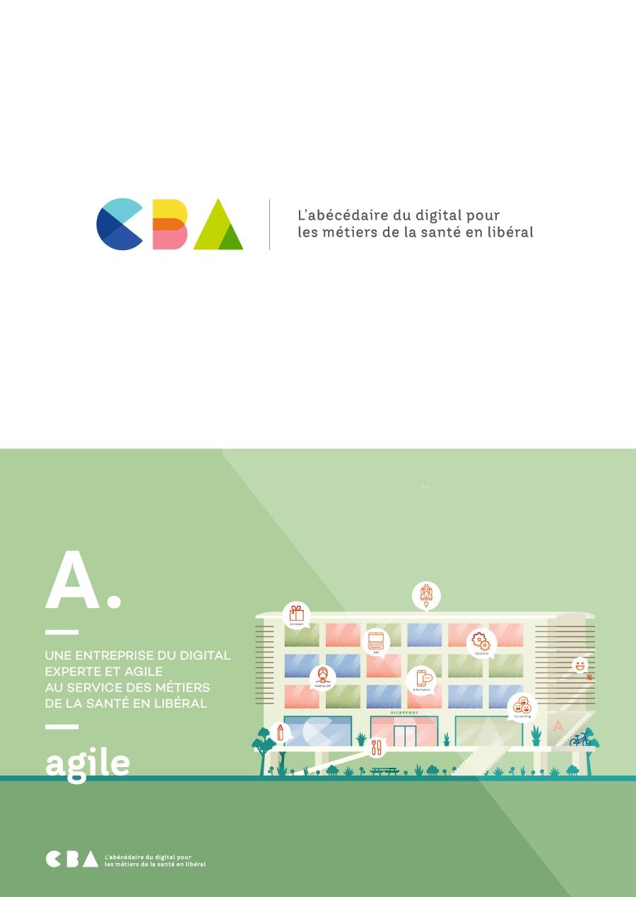 cba-branding-agence-s