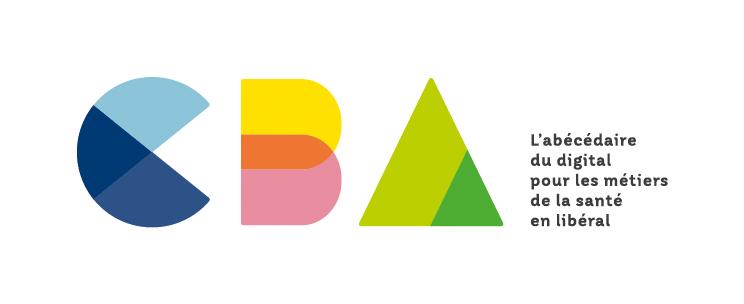 design global agence-s cba