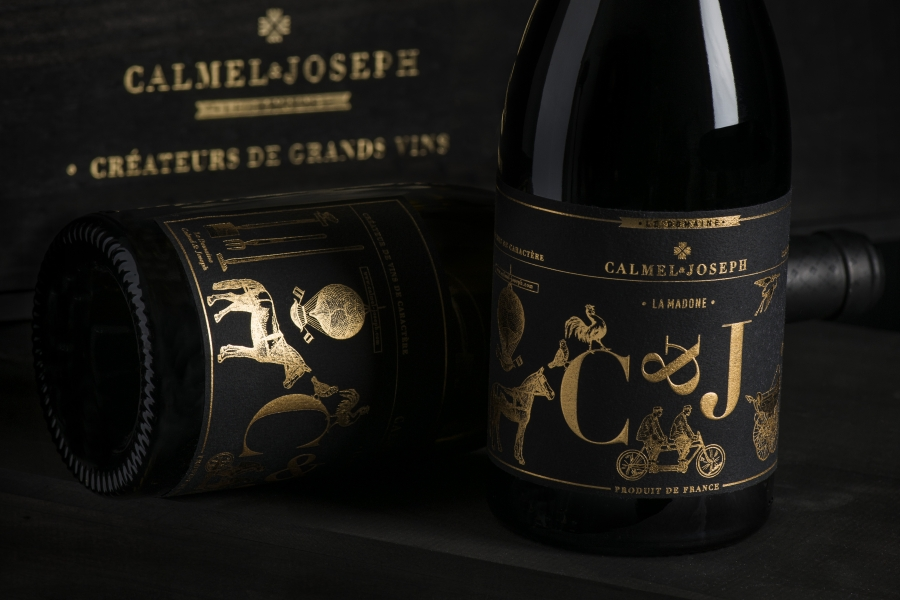 packaging-vin-agence-s