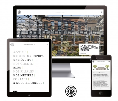 web-design-agence-s-et-saguez-site-saguez-and-partners