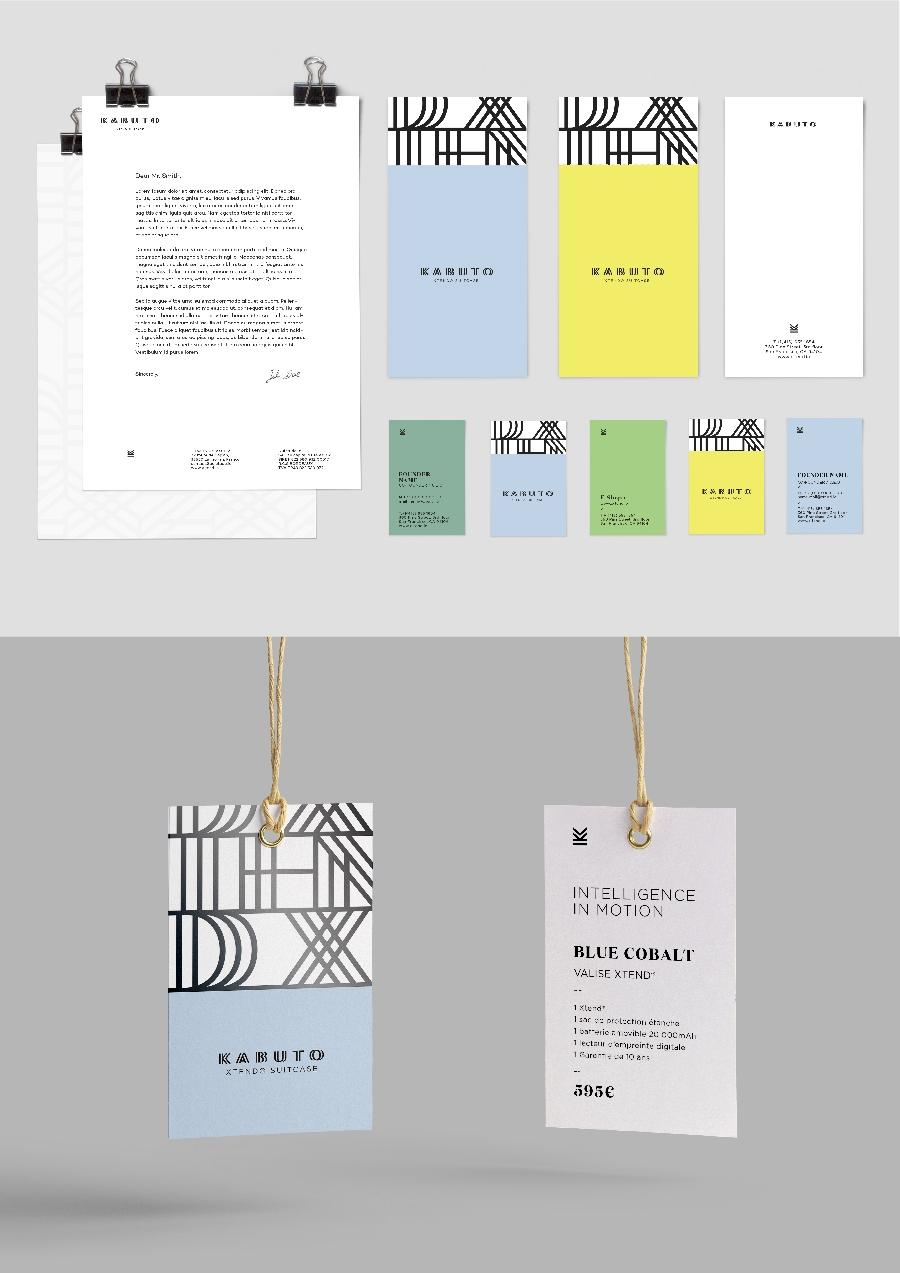branding xtend agence-s