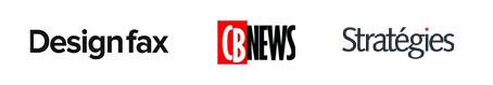 agence-s-designglobal-presse-strategies-cbnews-designfax