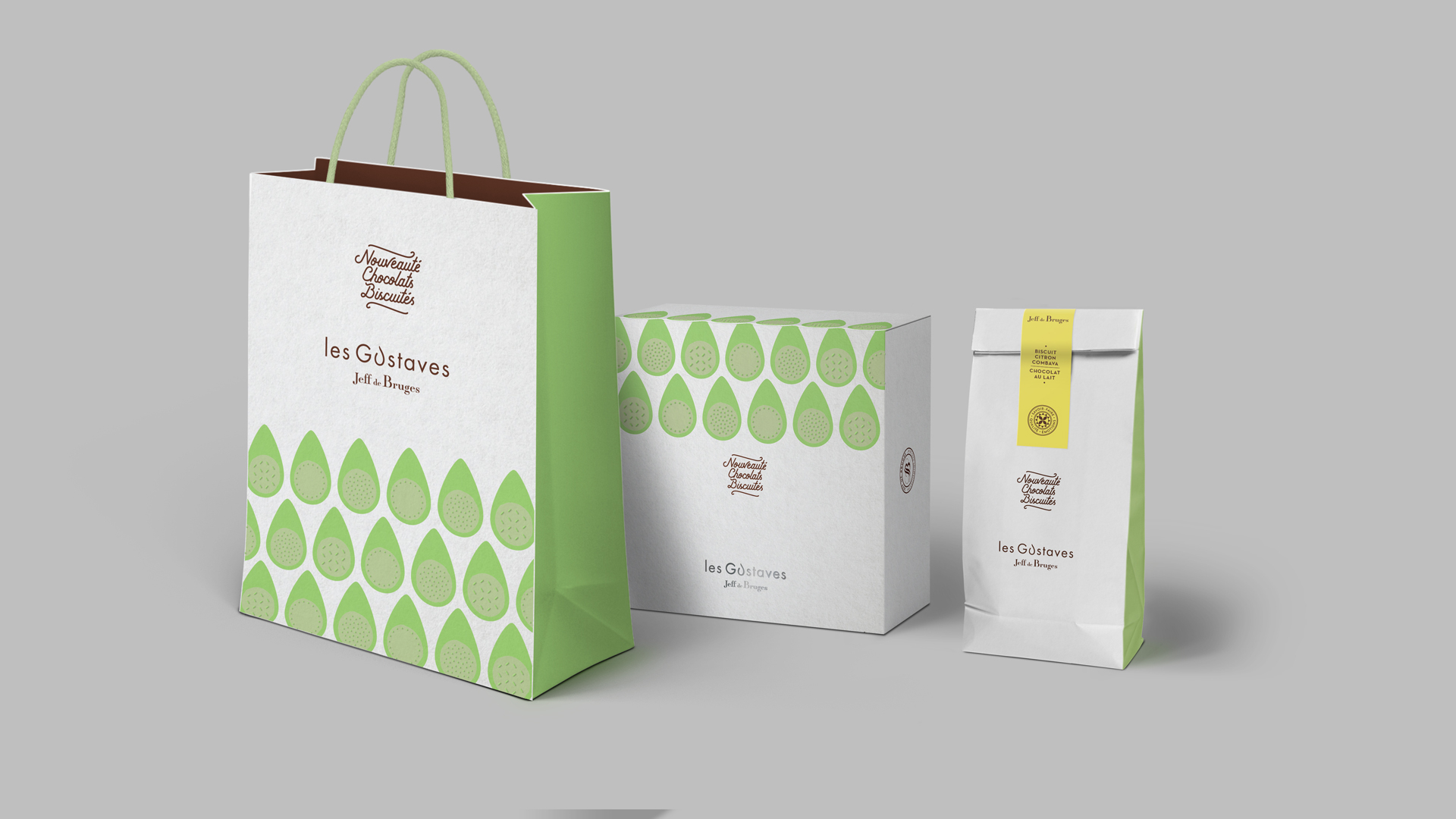 jeff-de-bruges - design global - packaging - agence-s & saguez - paris