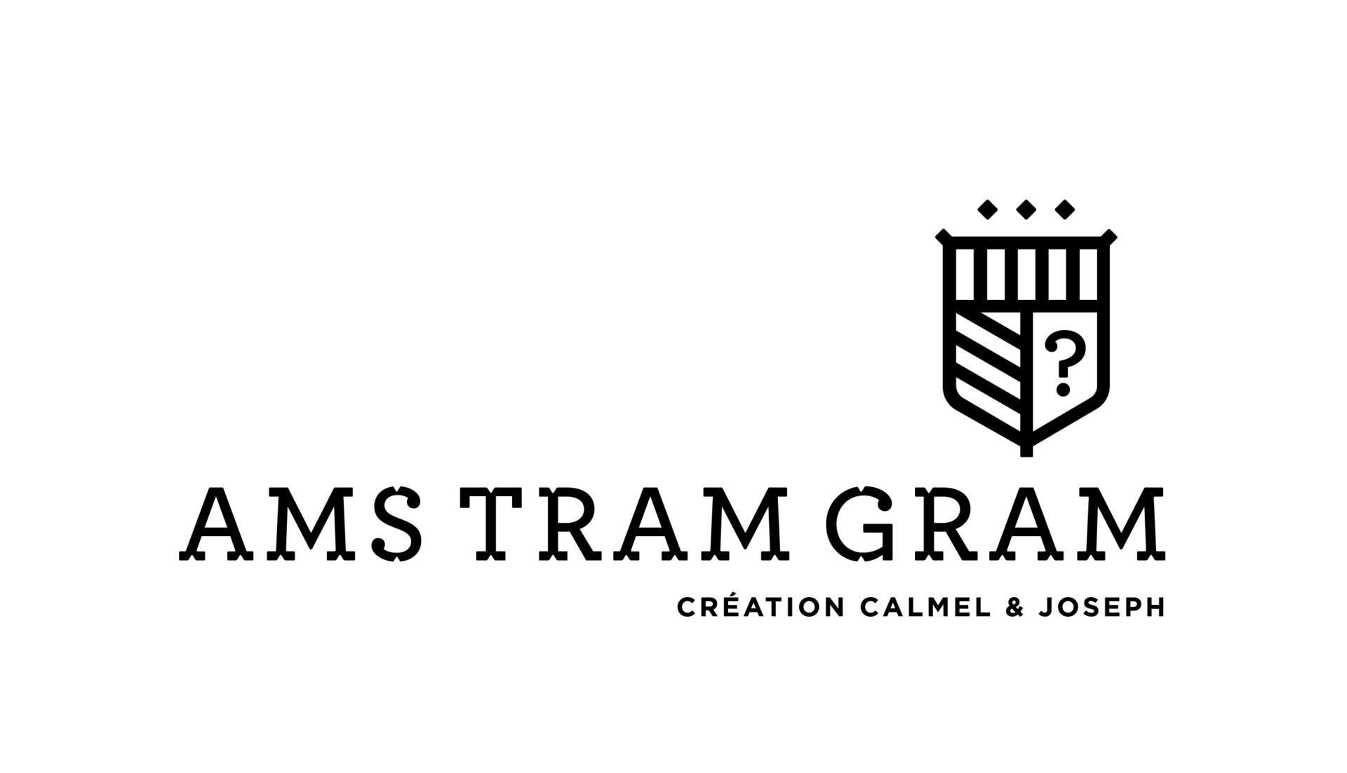 logo-amstramgram-calmel-et-joseph