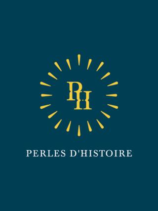 perles-d-histoire-logotype