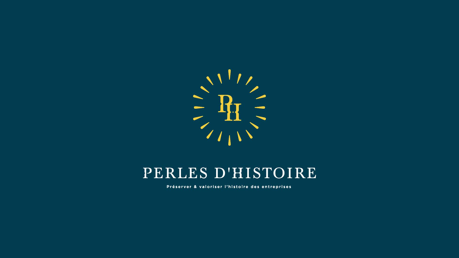 branding-Perles-d-histoire-agence-s-histoire des marques