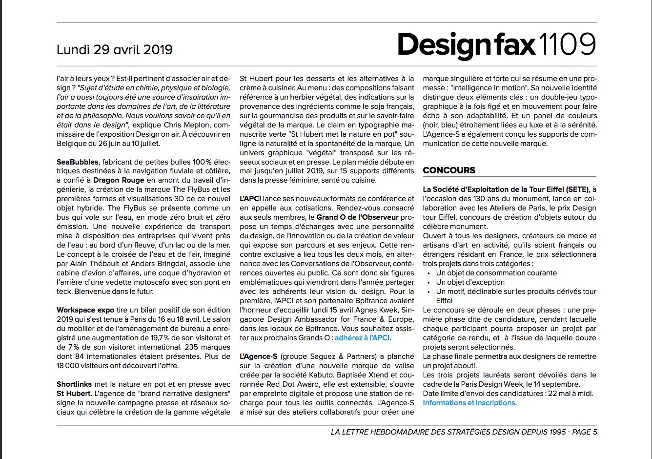 agence-s-design-fax-innovation