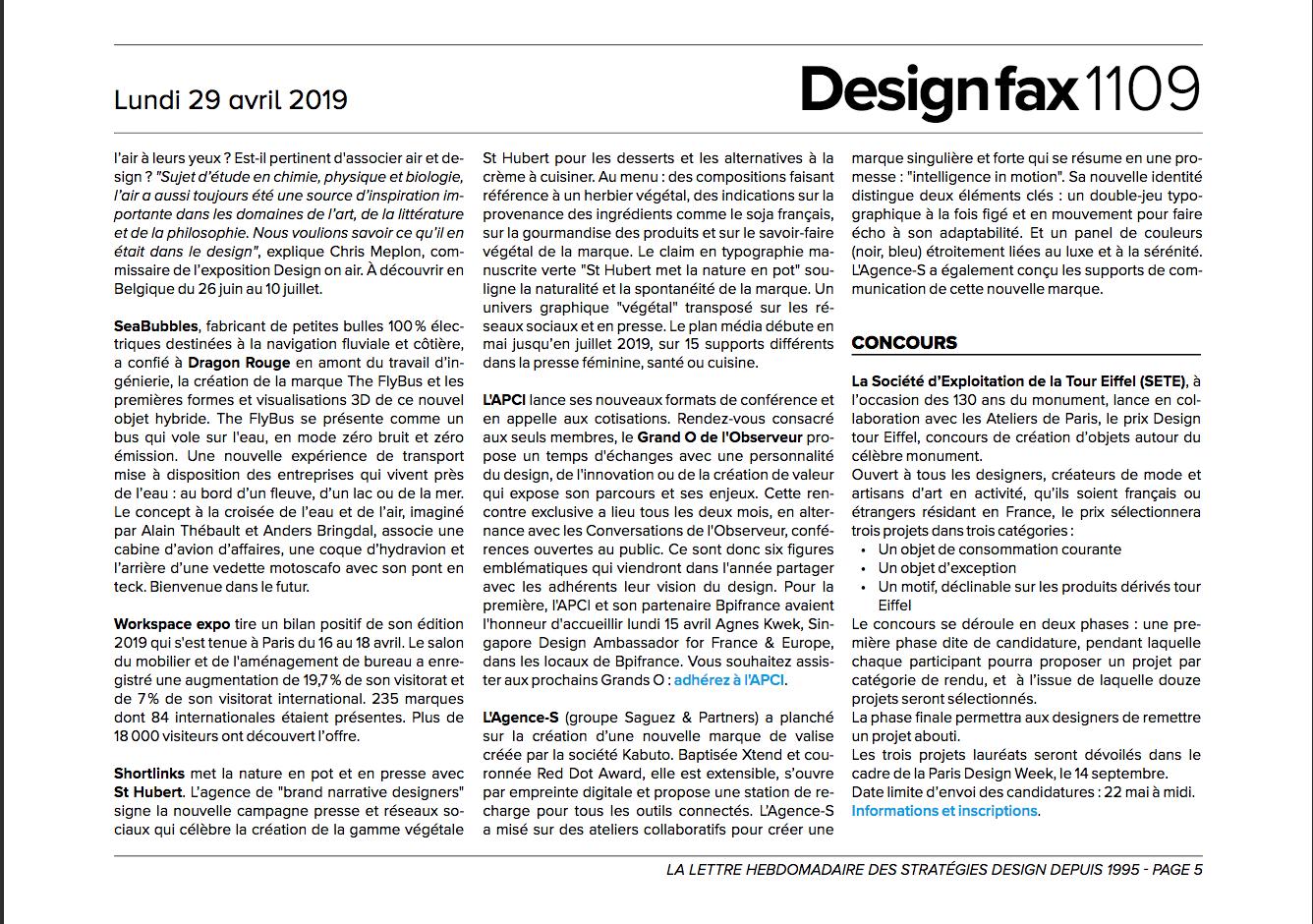 agence-s-design-fax-innovation
