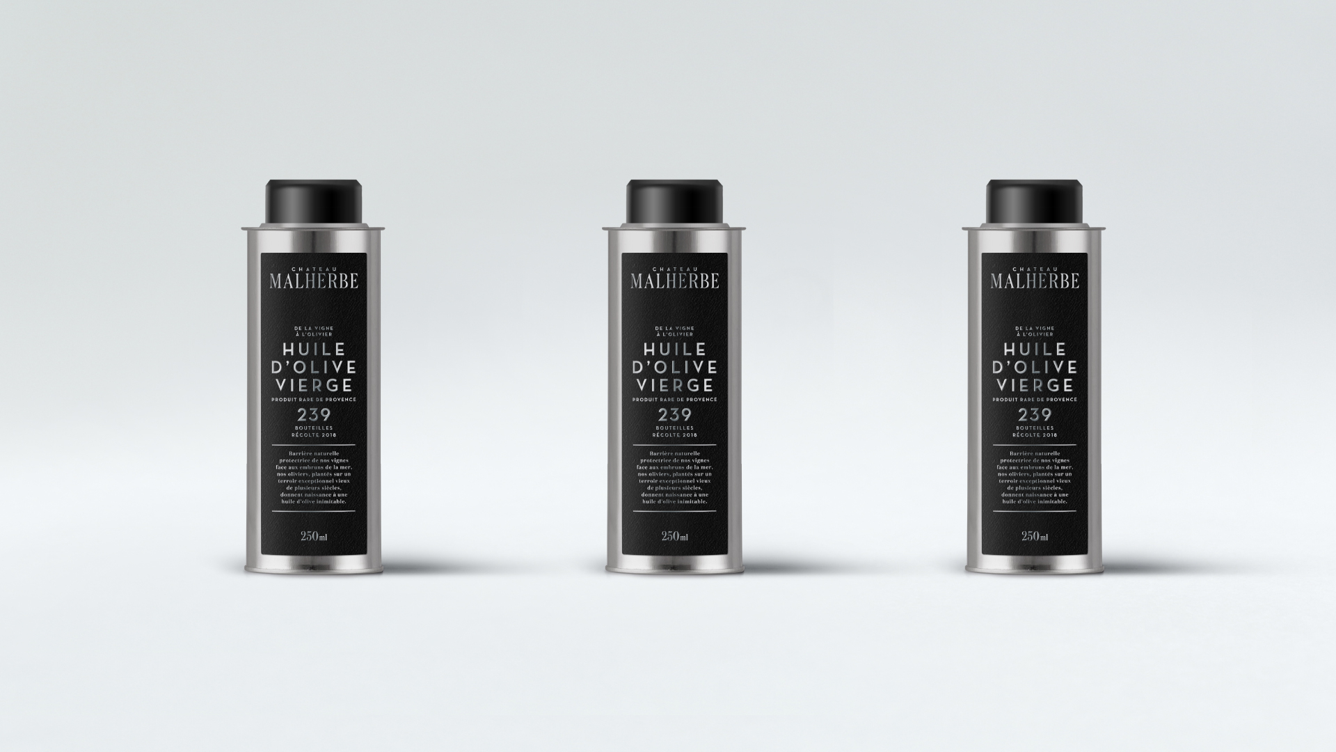 huile-olive-étiquette-Malherbe-agence-s