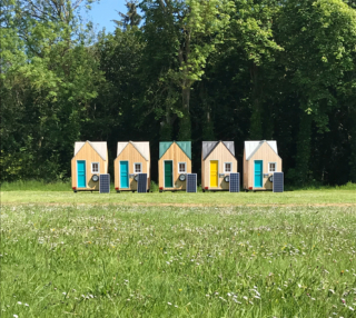 cahute-tinyhouse-france5-design-agence-s-saguez