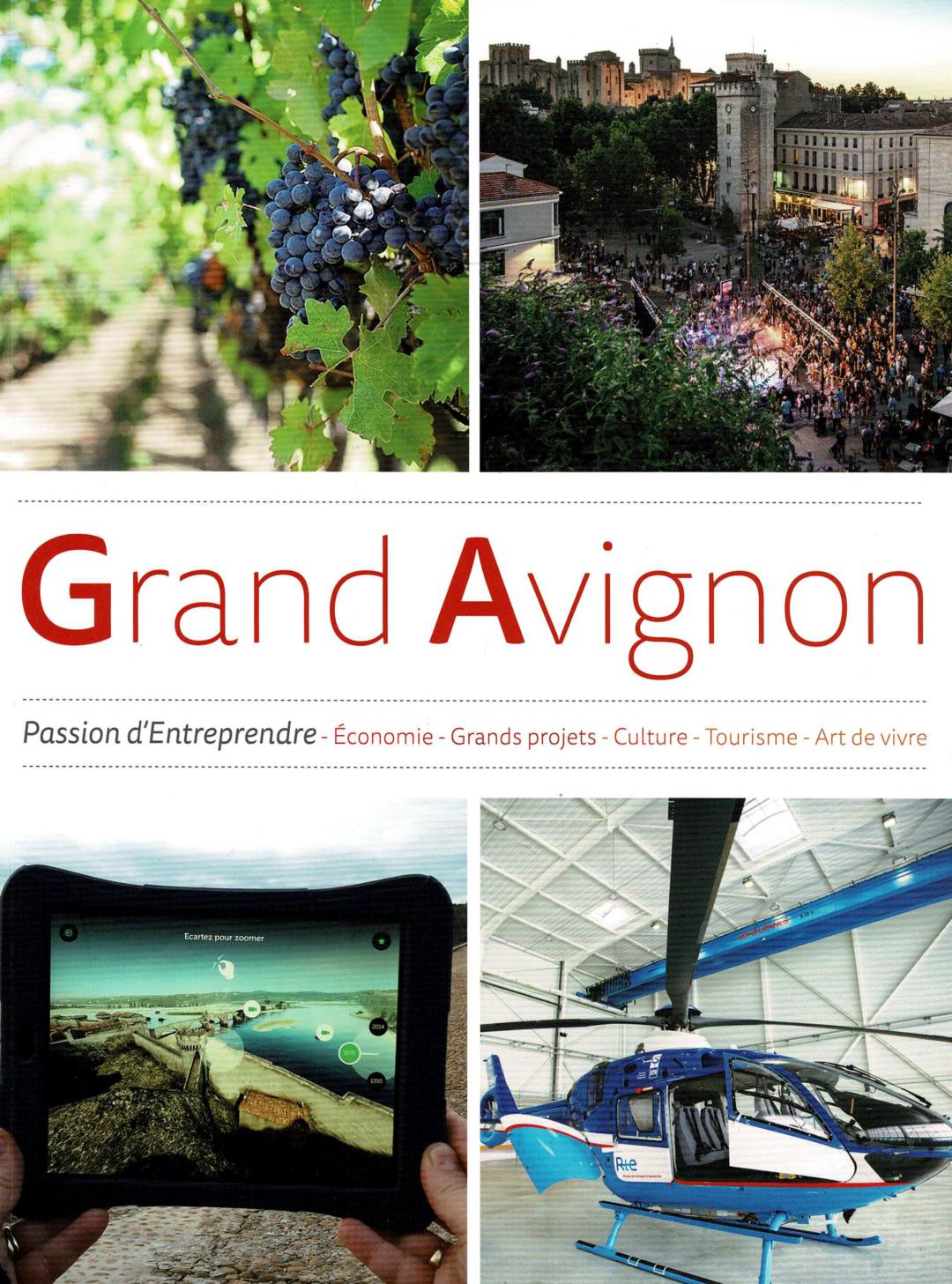 grand-avignon-magazine-agence-s